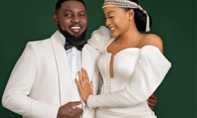 AY wedding anniversary pictures
