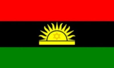progressive governors forumThe Romance Has Ended For Another IPOB BigWig